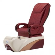 Cloud 9 Pedicure Spa Chair 00