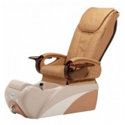 Cloud 9 Pedicure Spa Chair 01