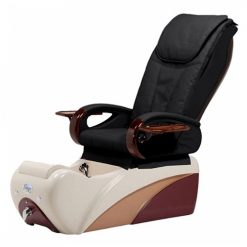 Escape 111 Pedicure Spa Chair