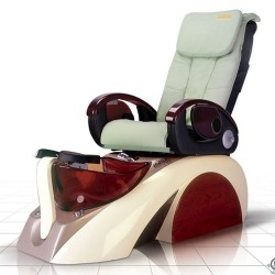 D5 Pedicure Spa Chair 050