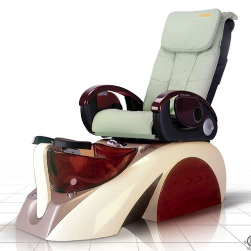 D5 Pedicure Spa Chair