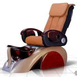 D5 Pedicure Spa Chair 060