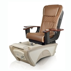 Davin Spa Pedicure Chair 00