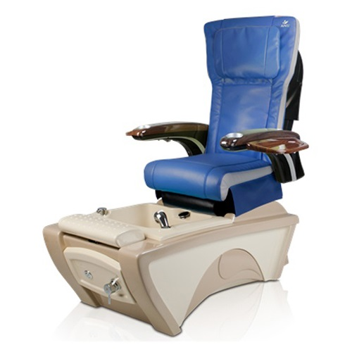 Davin Spa Pedicure Chair