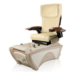 Davin-Spa-Pedicure-Chair-1b