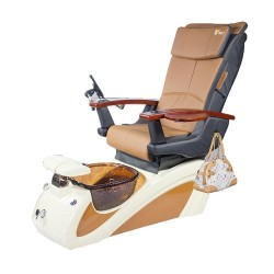 Denver CX Spa Pedicure Chair 010