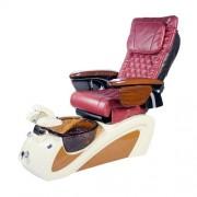 Denver CX Spa Pedicure Chair 020