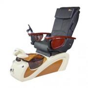 Denver CX Spa Pedicure Chair 030