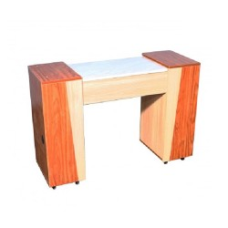 Deville-Manicure-Table-Light-Cherry-111