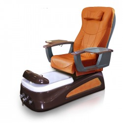 Dezra Pedicure Spa Chair 1