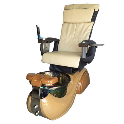 Diva 1 Spa Pedicure Chair