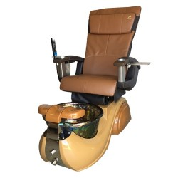 Diva 1 Spa Pedicure Chair 101
