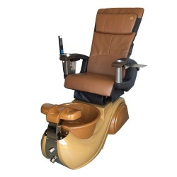 Diva 2 Spa Pedicure Chair 030