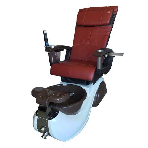 Diva 2 Spa Pedicure Chair High Quality Pedicure Spa