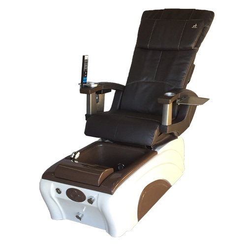 Dolphine Spa Pedicure Chair High Quality Pedicure Spa