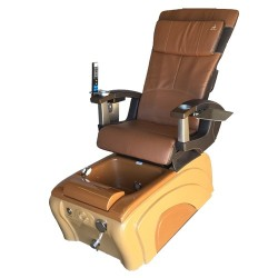 Dolphine Spa Pedicure Chair 090