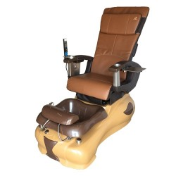 Dove 2 Spa Pedicure Chair 030