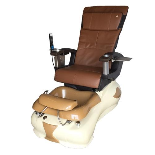 Dove 2 Spa Pedicure Chair High Quality Pedicure Spa