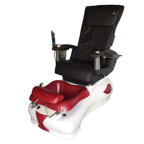 Dove 2 Spa Pedicure Chair