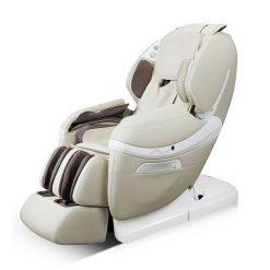 Dr. Sukee iDream Full Body Medical Massage Chair