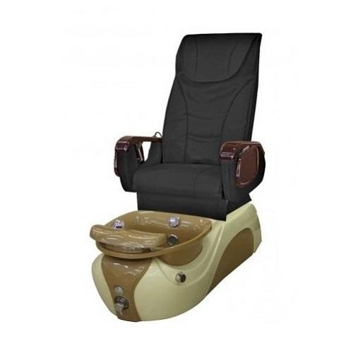 Dynasty Pedicure Spa Chair