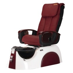 E7 Spa Pedicure Chair 030