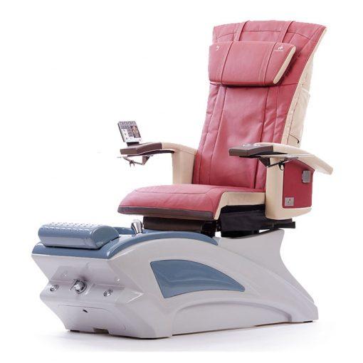 EOS Pedicure Spa Chair