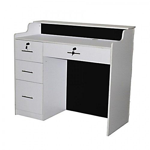 Elizabeth Reception Desk 48″