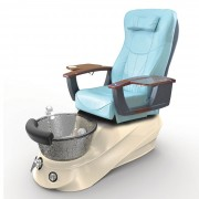 Envia Spa Pedicure Chair