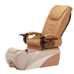 Escape 111 Pedicure Spa Chair 2