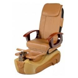 Fedora Spa Pedicure Chair 030