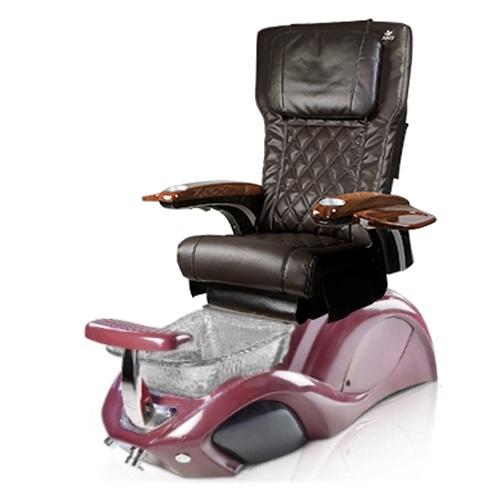 Felicity Spa Pedicure Chair