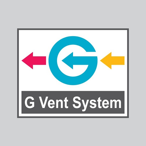 Gs4299 – Diy Air Vent System For Spa Chair