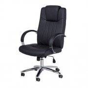 Guest Chair GC003 01