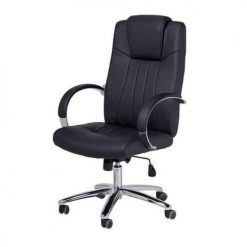 Guest Chair GC003