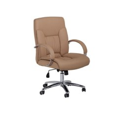 Guest-Chair-GC004-1