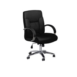 Guest-Chair-GC004-black-1