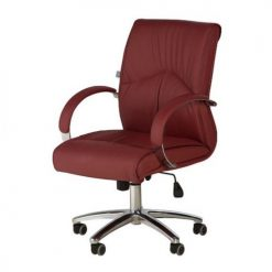 Guest Chair GC005