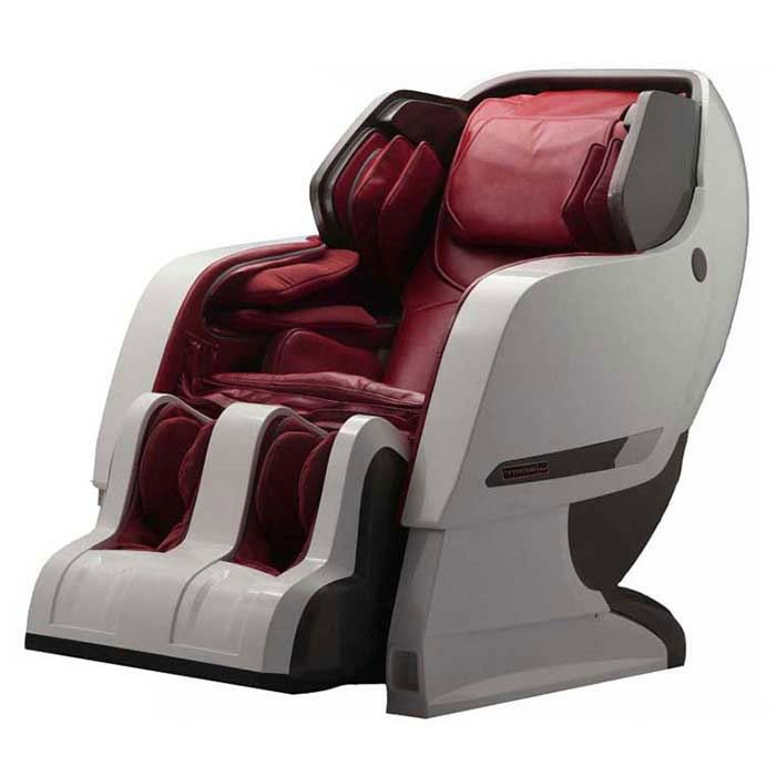 Infinity Chairs: Infinity Iyashi Full Body Massage Chair