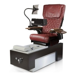 Ion I Spa Pedicure Chair-1-1-1