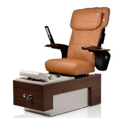 Ion I Spa Pedicure Chair-1-1-2