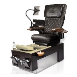 Ion II Spa Pedicure Chair-1-1-1a