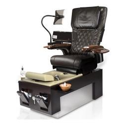 Ion II Spa Pedicure Chair-1-1-1a
