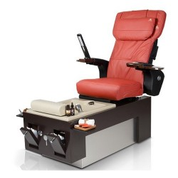 Ion II Spa Pedicure Chair-1-1-2