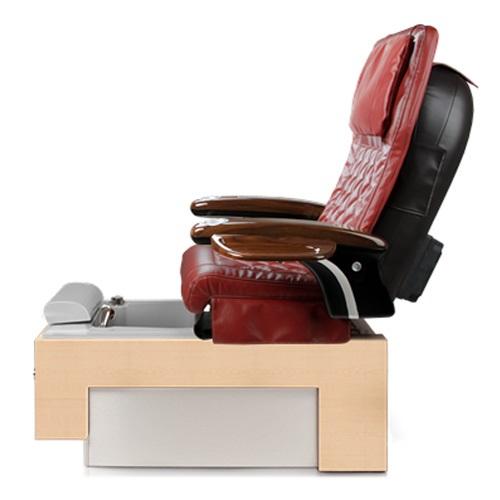 Ion II Spa Pedicure Chair