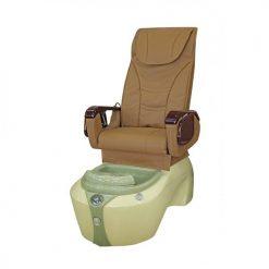 Jade Spa Pedicure Chair