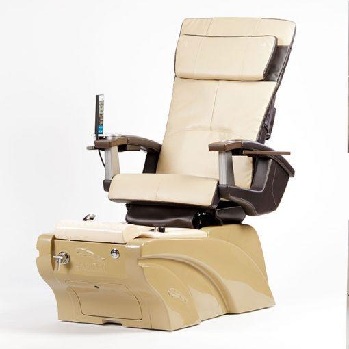 Jaguar Pedicure Spa Chair