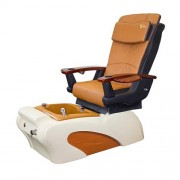 Kansas Spa Pedicure Chair 010.