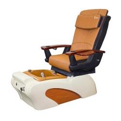 Kansas Spa Pedicure Chair 010.