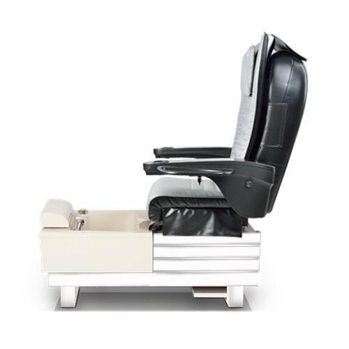 Kata Gi Spa Pedicure Chair